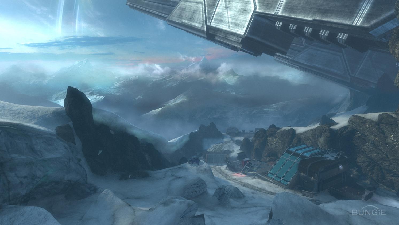 Halo Reach Matchmaking Big Team Battle